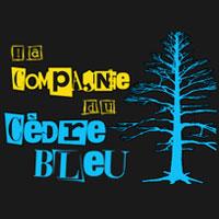 La Compagnie du Cèdre Bleu